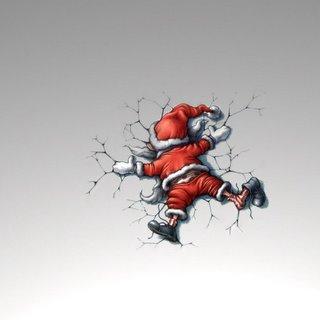 Indiferente Navidad
